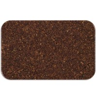 Indian Double Skin Brown Sesame Seeds