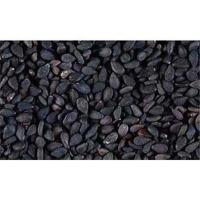 Assam Small White Sesame Seeds