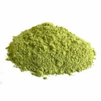 Organics Spinach Powder (Dehydrated)