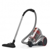 Vax Cylinder Vacuum Cleaners