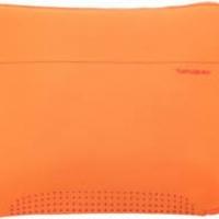 Samsonite Laptop Sleeves