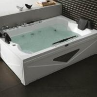 Luxury Wellness Bathroom Products