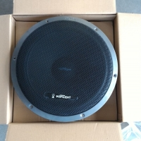 Professional Subwoofer