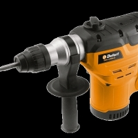 Bort And Defort Power Tools