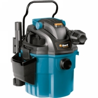 Bort, Defort And Stomer Power Tools