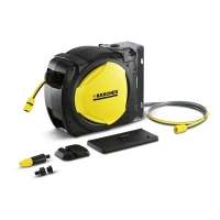 Karcher Gardening Tools And Spare Parts