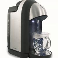 Morphy Richards Hot Water Dispenser