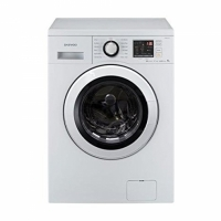 Daewoo Direct Drive Washing Machine - Brand New