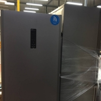 Large Home Appliances Fridge
