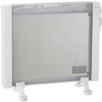 Duracraft Panel Heater 1500w