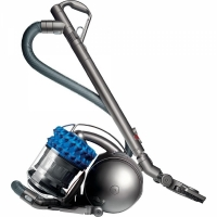 Dyson Dc52 Vacuum Cleaner