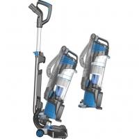 Vax Cordless Upright U85-ACLG-B