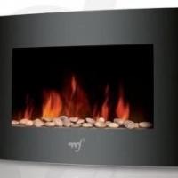 Melchioni Heaters
