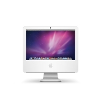 Apple IMAC MA710LL
