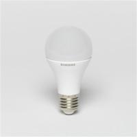 Samsung, posco LED Light Bulbs