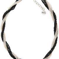 Bonita Necklaces