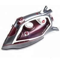 Hoover Steam Irons