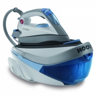 Hoover Steam Generator Irons