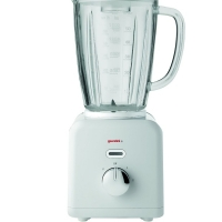 Guzzini Small Home Appliances