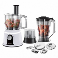 Russell Hobbs Small Home Appliances - New