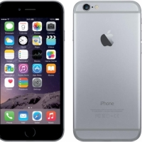 Samsung, Apple, Htc, Sony Phones - Refurbished