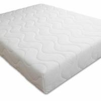 Foam Mattresses - Brand New Stock