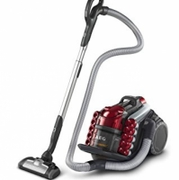 AEG AUC9220 Vacuum Cleaners