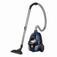AEG AE9920UKEL Vacuum Cleaners