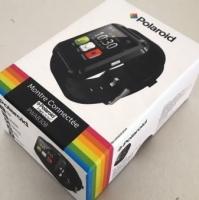 Polaroid Timezero Smart Watches