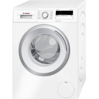 Bosch Large Home Appliances - Customer Returns