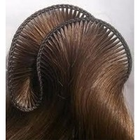 Top Quality weft hairs