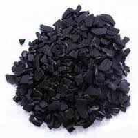 Cococnut Shell Charcoal