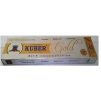 Kuber 3 In 1 Premium Incense Sticks