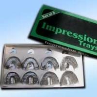 Impression Trey Set