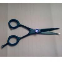 Hair Cutting Shear Scissors