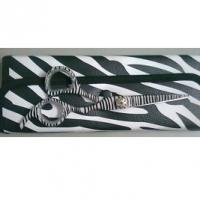 title='Zebra Scissors'