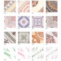 30X30CM- Ceramic Floor Tiles