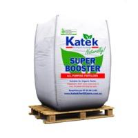 Super Booster Fertilizer
