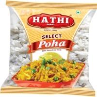 Hathi Brand Poha
