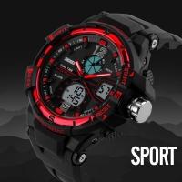 Waterproof Watches Of Various Models