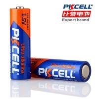 AA Ultra Alkaline 1.5V  Batteries