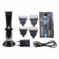 Gemei GM823 Hair Clipper