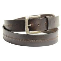 Belt SIB 6117