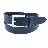 Belt SIB 6390