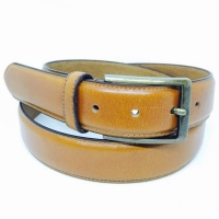 Belts SIB 6209