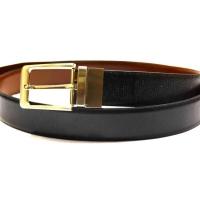 Belt LB 6142