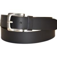 Belt SIB 4965