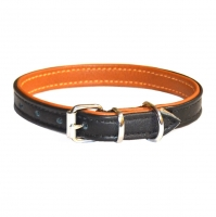 Dog Collar DC 315
