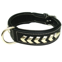 Dog Collar DC 573
