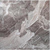 Marbles (Kasmir Brown)